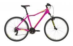 Kellys Vanity 10 Pink női MTB 26