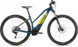 Cube Acid Hybrid Pro 500 Lady E-bike 2019