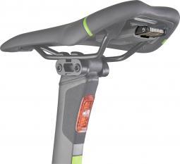 Merida 5198 Mini Multi 12in1 Toolbox-hoz való zsebszerszám 2020