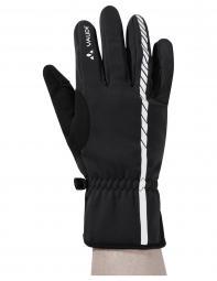 Vaude Kuro Gloves II kerékpáros téli kesztyű 2020