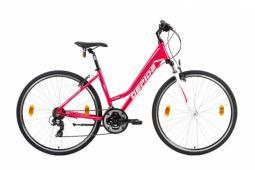 Gepida Alboin 200 CRS női kerékpár 2018