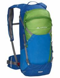 Vaude Moab Pro 22 L kerékpáros hátizsák túrázáshoz 2020