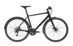 Kellys Physio 50 fitness kerékpár 2019