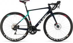 Cube Axial WS C:62 SL női országúti kerékpár 2020