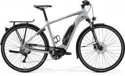 Merida Espresso 200 EQ Túra Trekking E-bike 2019