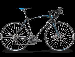 Kross Vento 2.0 kerékpár 2018