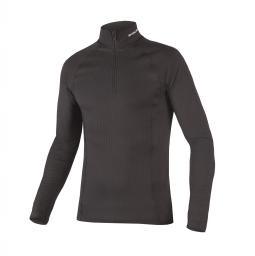 Endura Transrib High Neck aláöltözet 2017