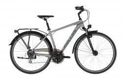 Kellys Carson 50 túratrekking kerékpár 2020