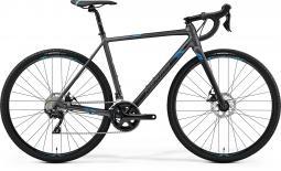 Merida Mission CX 400 cyclocross kerékpár 2019