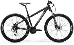 Merida Big.Seven 40-D 27,5 MTB kerékpár váz 2018
