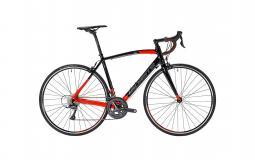 Lapierre Audacio 100 CP kerékpár 2018