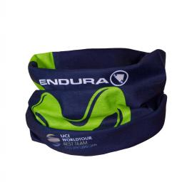 Endura Movistar Team Multitube 2017 csősál 2017
