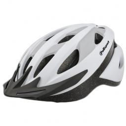 Polisport Sport Ride MTB sisak 2020