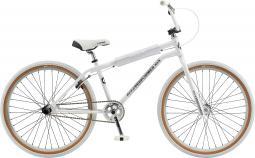 GT Pro Performer Heritage 26'' BMX kerékpár 2020