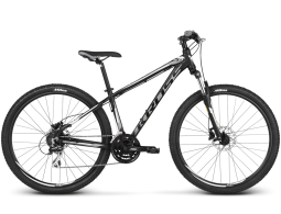 Kross Hexagon 5.0 kerékpár 2018