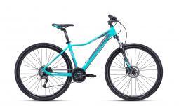 CTM Christine 3.0 kerékpár 2018