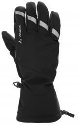 Vaude Tura Gloves II kerékpáros téli kesztyű 2020