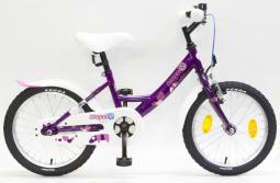 Csepel  Lily 16 GR 17 gyermek kerékpár 2018