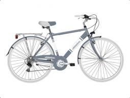 Adriatica Panarea 28 6s városi kerékpár 2018