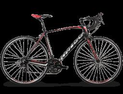 Kross Vento 1.0 kerékpár 2018