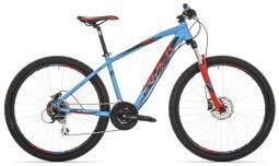 Rock Machine Storm 90-27 XC extra akciós kerékpárok 2017