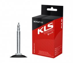 Kellys 700 x 19-23C (18/23-622) FV 48mm szingó szelepes belső gumi 2020