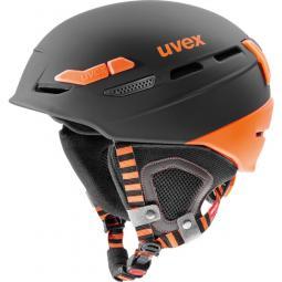 Uvex P.8000 Tour sisak 2018