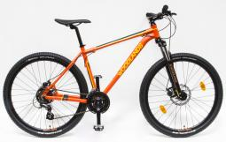 Csepel Woodlands Pro 27,5/18 MTB 1.1 21SP MTB 27,5