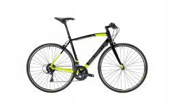 Lapierre Audacio FDJ 200 Flat kerékpár 2018