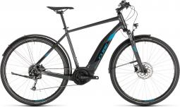 Cube Cross Hybrid ONE 500 Allroad E-bike 2019