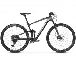 Kross Earth 4.0 MTB Fully 29