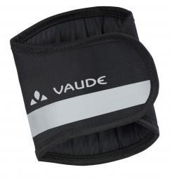 Vaude Chain Protector nadrágvédő 2017