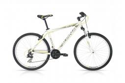 Alpina ECO M10 kerékpár 2018