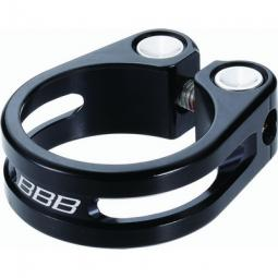 BBB LightStrangler (BSP-85) nyeregcső bilincs 2020