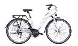 CTM AMber 1.0 kerékpár 2018