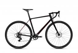 Ghost Violent Road Rage 9.8 UC U gravel kerékpár 2019