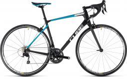 CUBE Attain GTC Pro kerékpár 2018