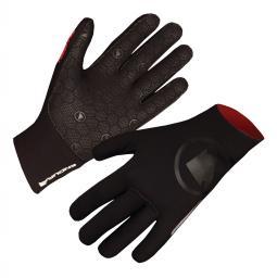 Endura FS260-PRO Nemo Glove téli kesztyű 2017