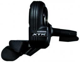 Shimano SWM9050 XTR váltókapcsoló Di2 rendszer 2020