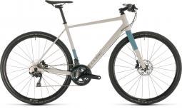 Cube SL Road SL fitness kerékpár 2020