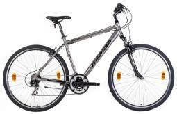 Gepida Alboin 200 CRS kerékpár 2015