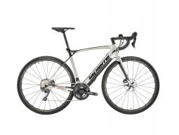 Lapierre Exelius 600 Országúti E-bike 2019