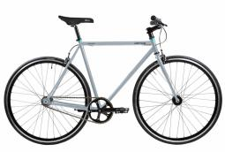 Gepida Spesis kerékpár 2018