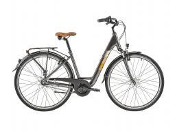 Lapierre Urban 400 városi kerékpár 2019