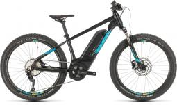 Cube Acid 240 Hybrid Youth SL 400 gyermek e-bike 2020