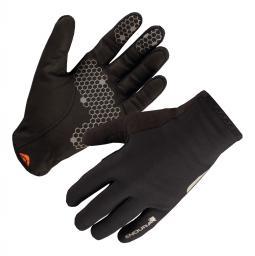 Endura Thermo Roubaix Glove téli kesztyű 2017