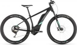 Cube Access Hybrid Race 500 MTB 29 E-bike 2019