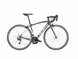 Lapierre Sensium 500 W CP női országúti kerékpár 2019