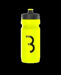 BBB CompTank (BWB-01) 550 ml kerékpár kulacs 2020
