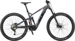 GT e-Force Current MTB Fully 29